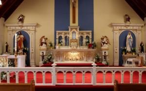 qop-interior-altar-rails-landingpage